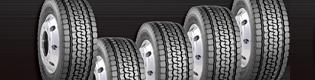 タイヤによるコスト削減コンサルティング